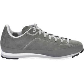 Scarpa Margarita Shoes Unisex gray